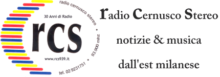 files/uploads/loghi/logo_radio_cernusco_stereo.png