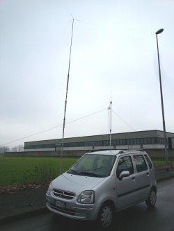 antenne campo 04