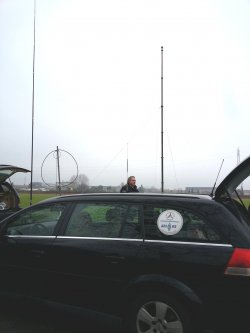 antenne campo 05