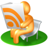 Logo RSS Feed